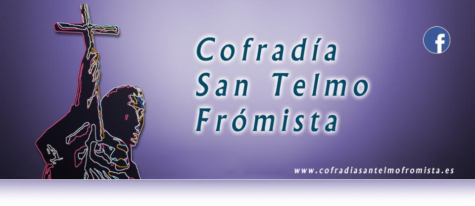 http://www.cofradiasantelmofromista.es/web/style/top.png